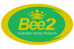 Bee2 Australian Honey