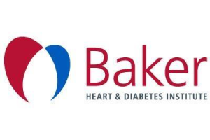 Baker Heart & Diabetes Institute