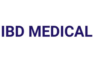 IBD Medical
