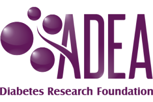 Australian Diabetes Educators Association