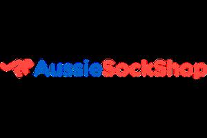 Aussie Sock Shop