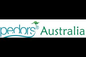 Pedors Australia