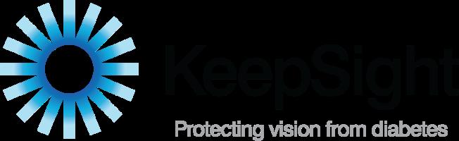 KeepSight