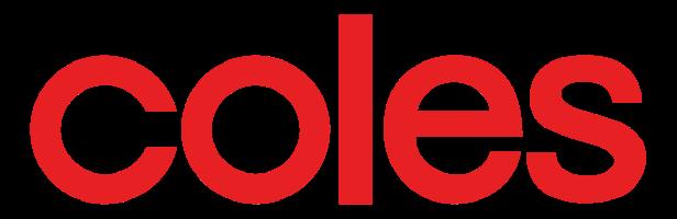 Coles Supermarkets