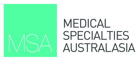 Medical Specialties Australasia