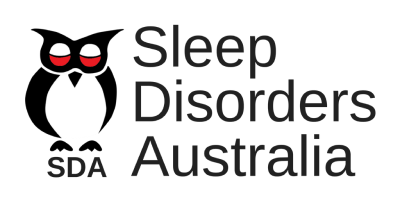 Sleep Disorders Australia