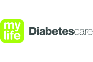 mylife Diabetes Care