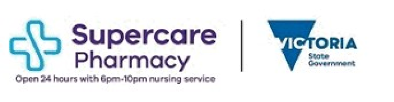 Supercare Pharmacies