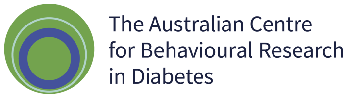 Australian Centre for Behavioural Research in Diabetes